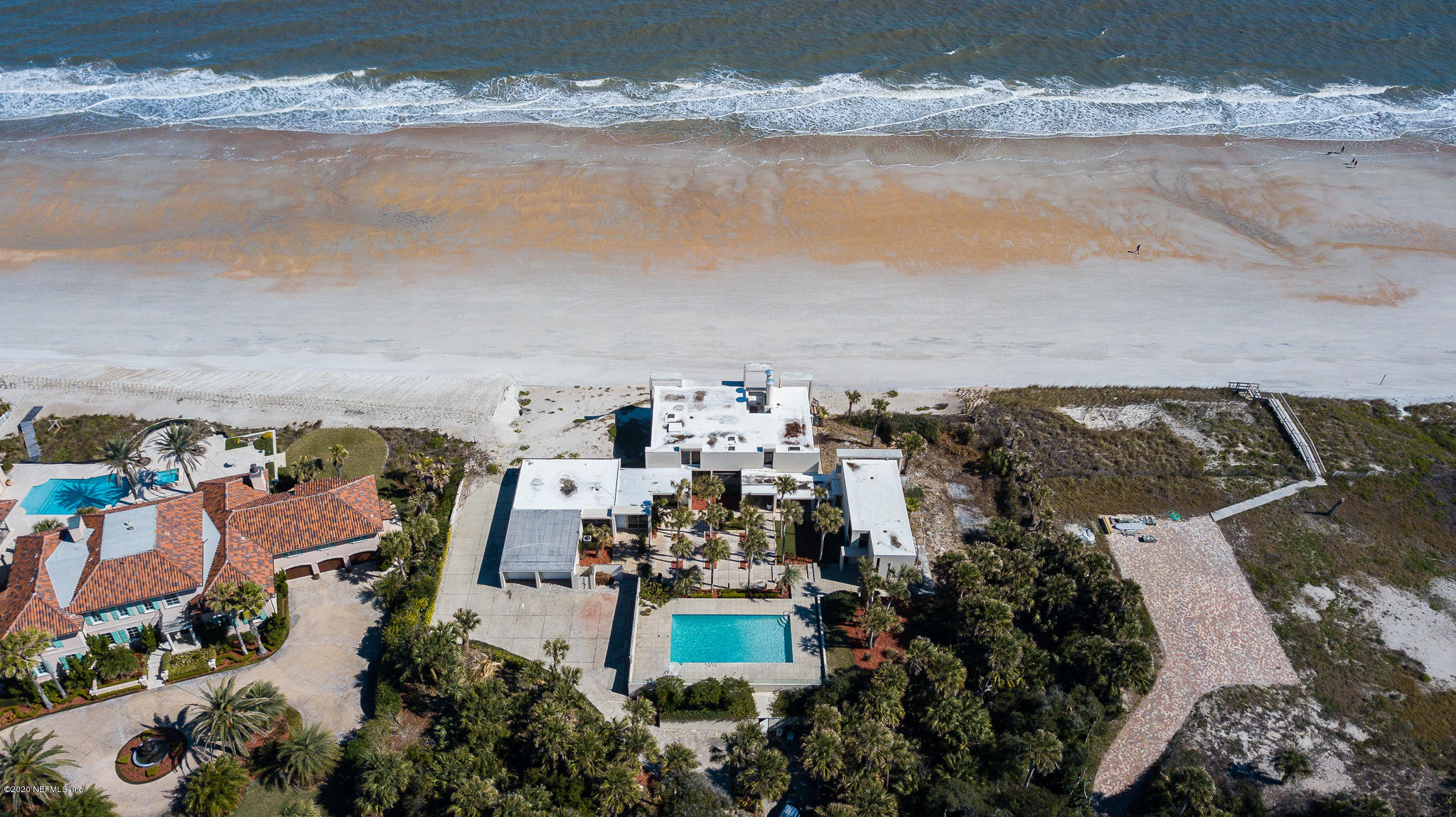 1033 PONTE VEDRA, PONTE VEDRA BEACH, FLORIDA 32082, ,Vacant land,For sale,PONTE VEDRA,1066950