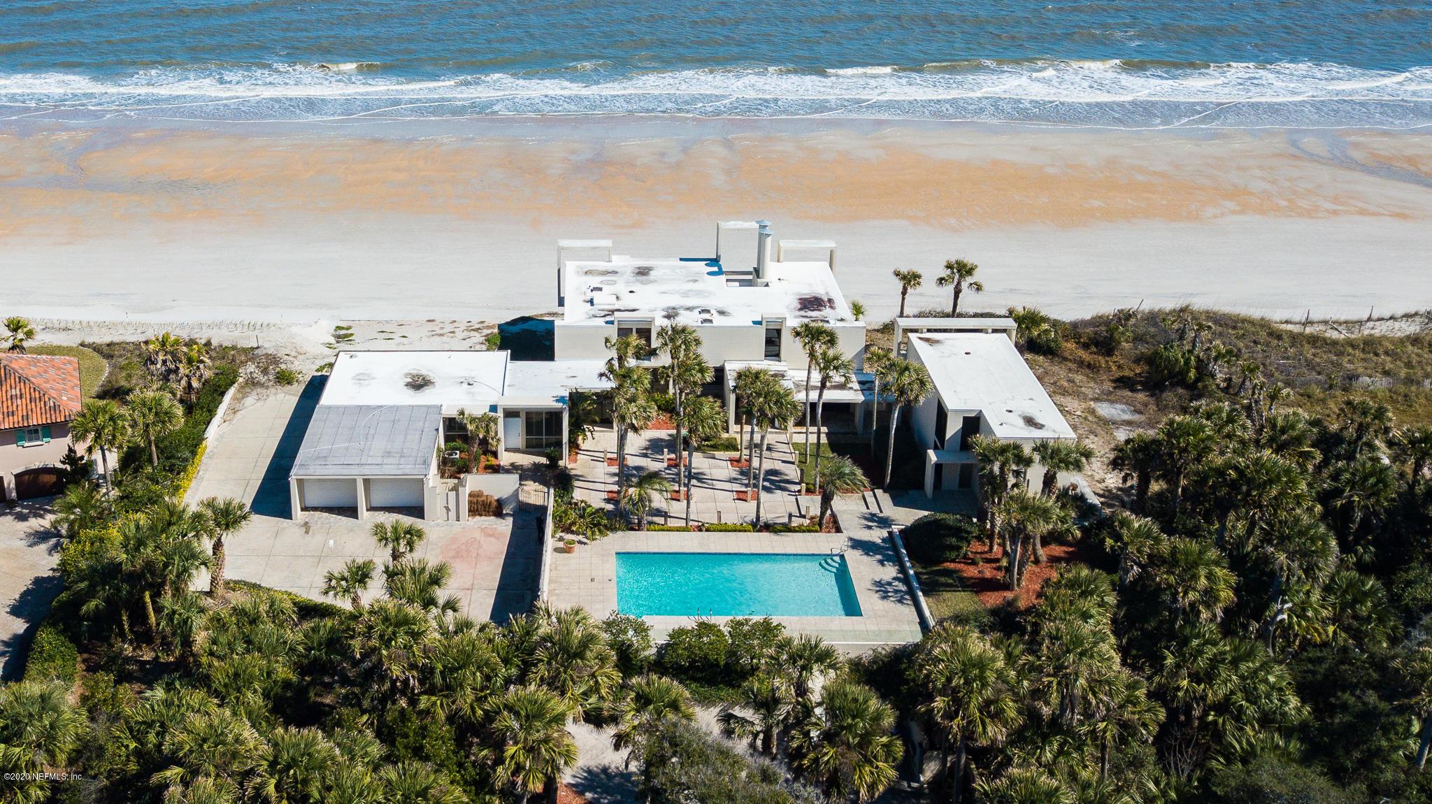 1033 Ponte Vedra, PONTE VEDRA BEACH, FLORIDA 32082, ,Vacant land,For sale,Ponte Vedra,1066950