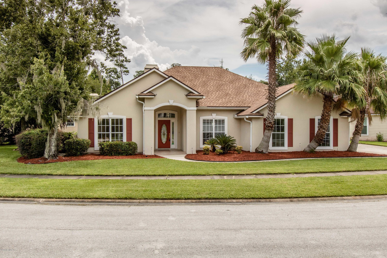 2269 LOOKOUT, ORANGE PARK, FLORIDA 32003, 4 Bedrooms Bedrooms, ,2 BathroomsBathrooms,Residential,For sale,LOOKOUT,1063935