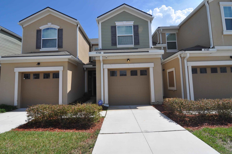 3744 AUBREY, ORANGE PARK, FLORIDA 32065, 3 Bedrooms Bedrooms, ,2 BathroomsBathrooms,Rental,For Rent,AUBREY,1067042