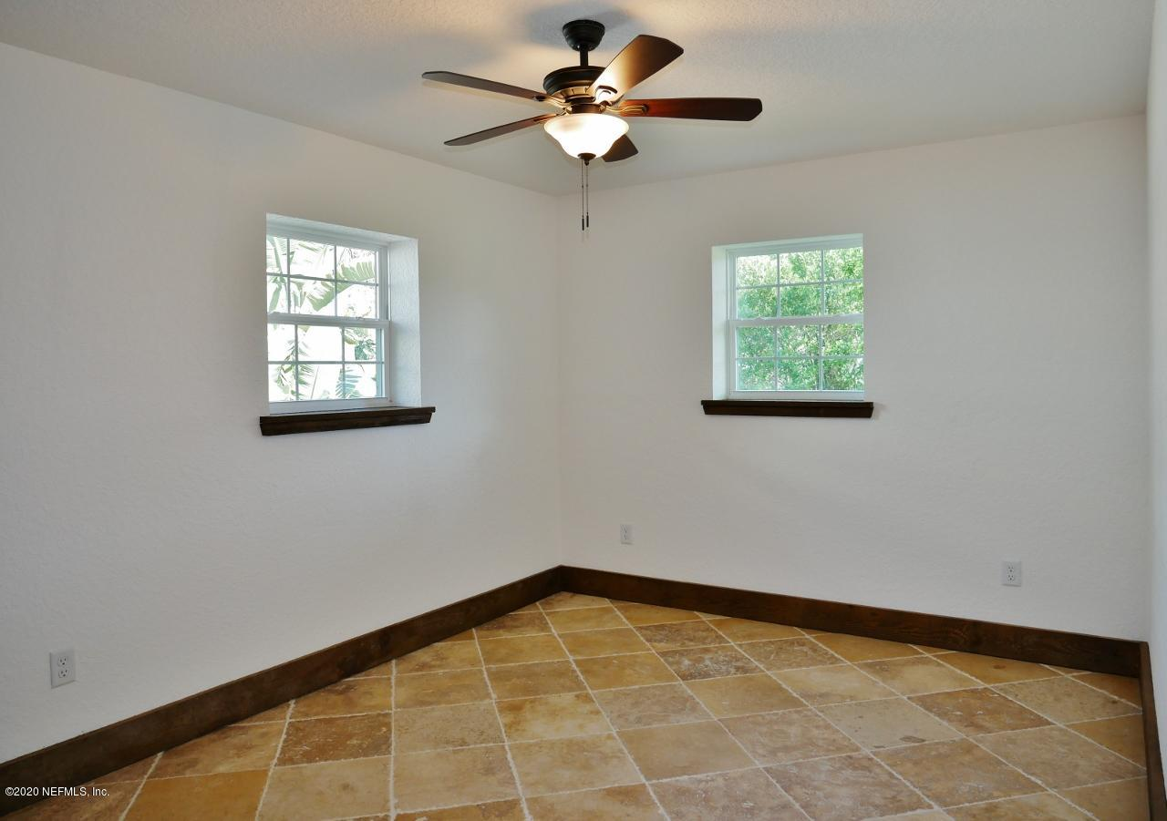 802 14TH, JACKSONVILLE BEACH, FLORIDA 32250, 4 Bedrooms Bedrooms, ,2 BathroomsBathrooms,Residential,For sale,14TH,1053265