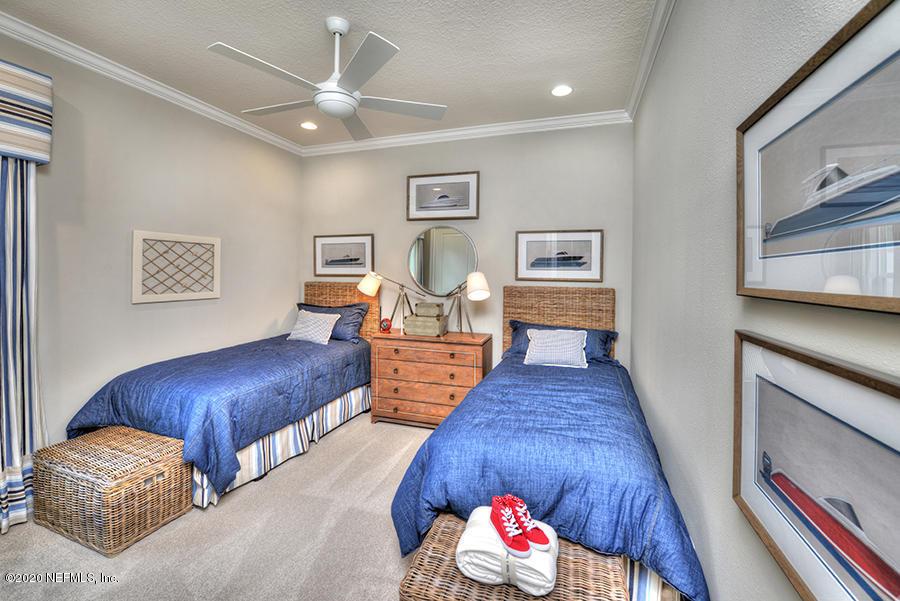 95253 AMELIA NATIONAL, FERNANDINA BEACH, FLORIDA 32034, 3 Bedrooms Bedrooms, ,3 BathroomsBathrooms,Residential,For sale,AMELIA NATIONAL,1067213