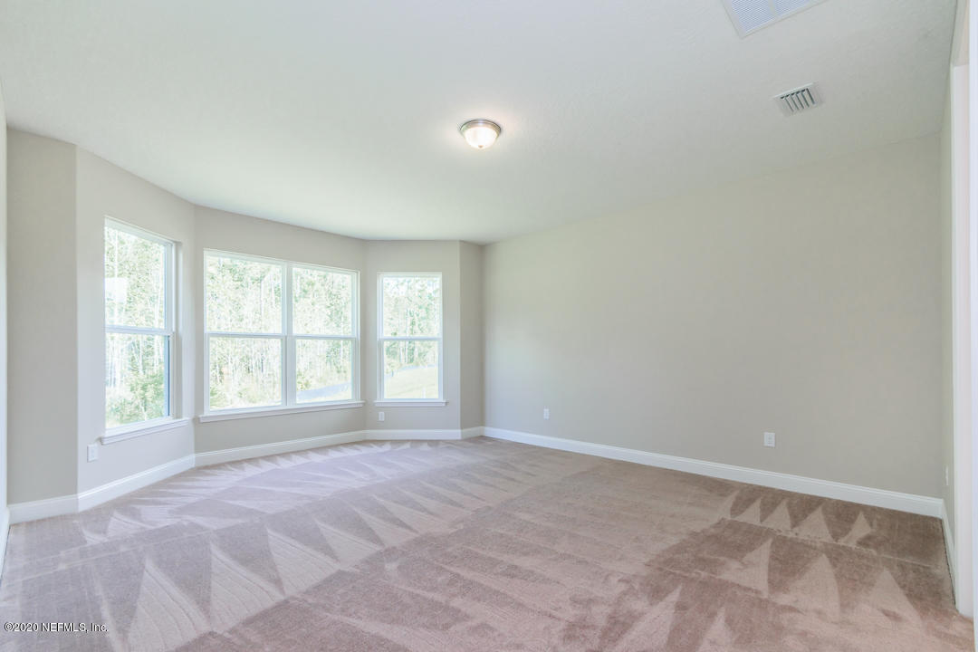 1961 TRACELAND, GREEN COVE SPRINGS, FLORIDA 32043, 4 Bedrooms Bedrooms, ,3 BathroomsBathrooms,Residential,For sale,TRACELAND,1051183