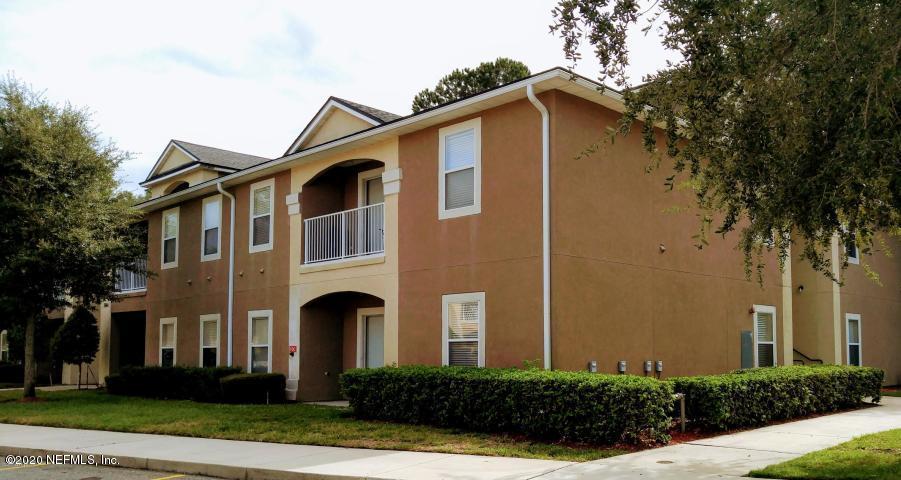 3640 KIRKPATRICK, JACKSONVILLE, FLORIDA 32210, 3 Bedrooms Bedrooms, ,2 BathroomsBathrooms,Investment / MultiFamily,For sale,KIRKPATRICK,1067344