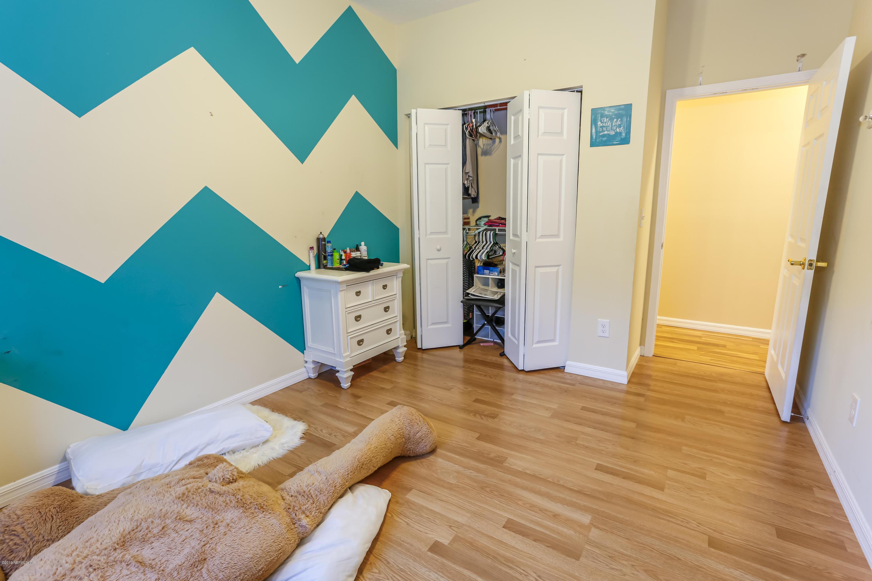 136 JIM BRYANT, EAST PALATKA, FLORIDA 32131, 4 Bedrooms Bedrooms, ,2 BathroomsBathrooms,Residential,For sale,JIM BRYANT,1067391
