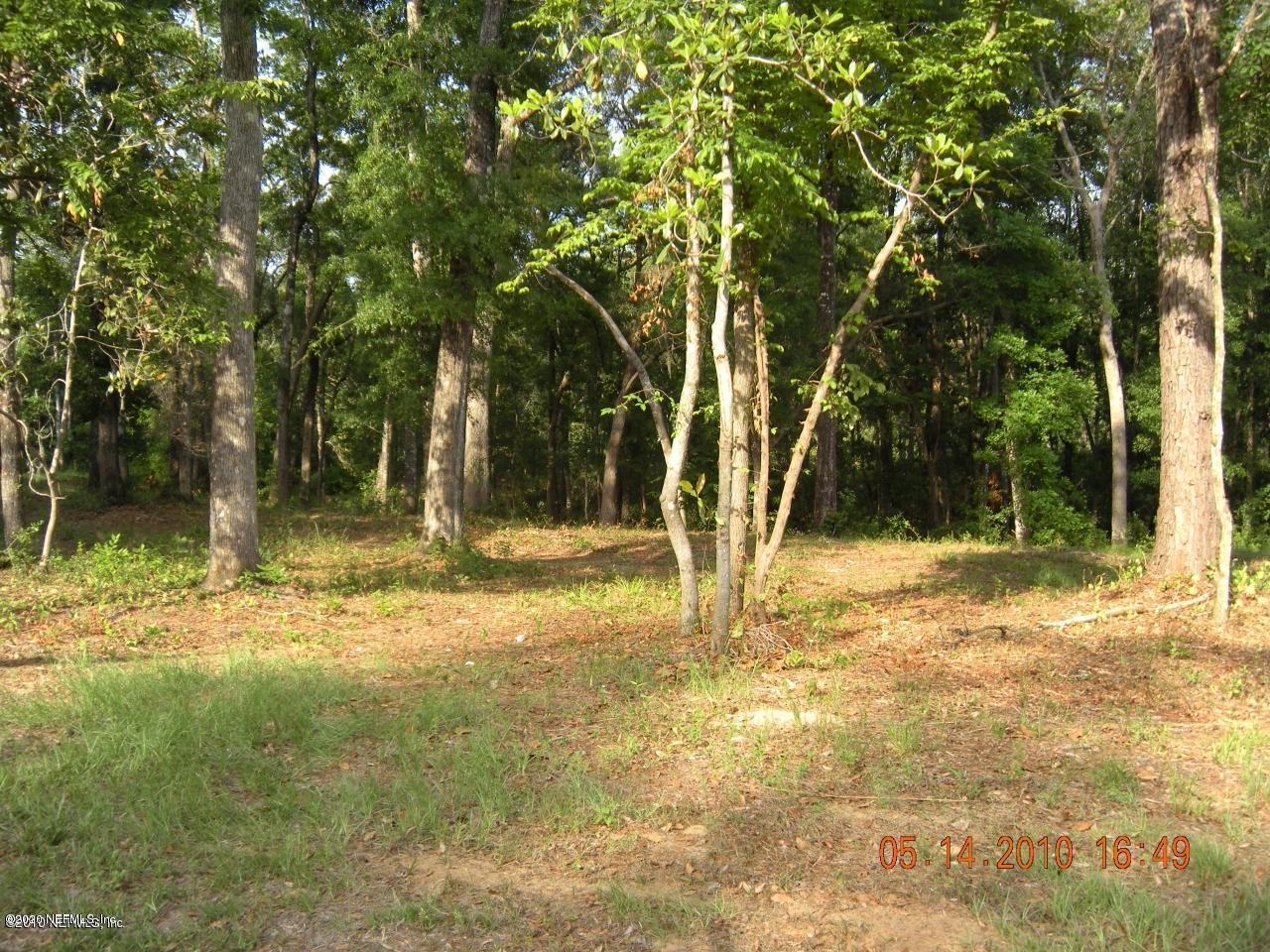 2113 SPINNAKER, MIDDLEBURG, FLORIDA 32068, ,Vacant land,For sale,SPINNAKER,1067409
