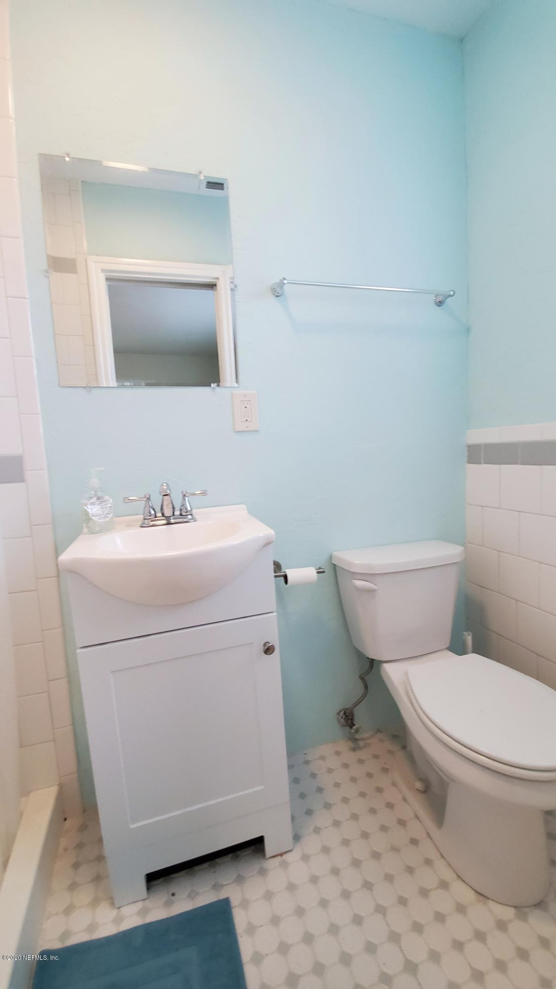 1225 4TH, JACKSONVILLE BEACH, FLORIDA 32250, 3 Bedrooms Bedrooms, ,2 BathroomsBathrooms,Residential,For sale,4TH,1067411