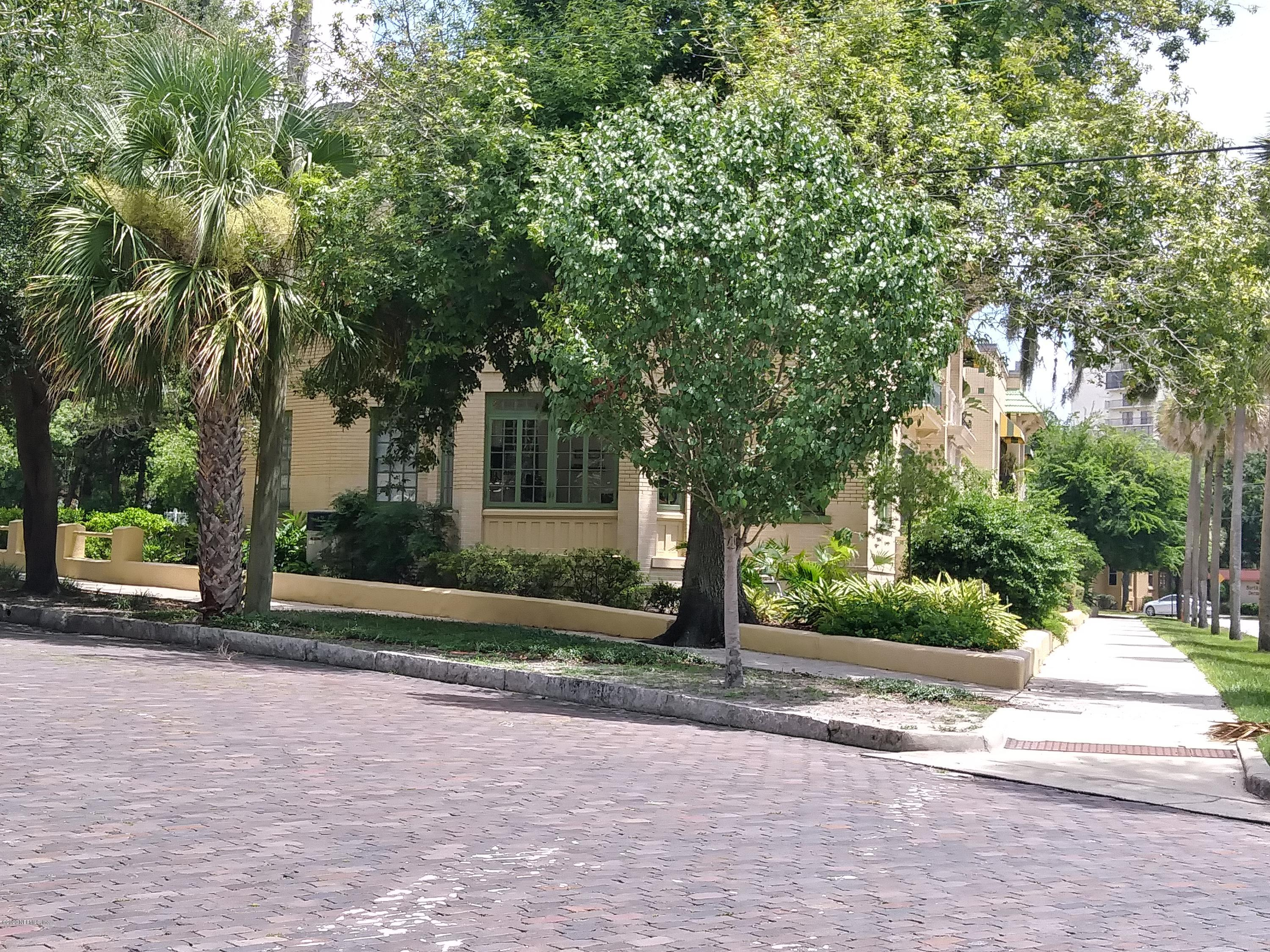 1661 RIVERSIDE, JACKSONVILLE, FLORIDA 32204, 2 Bedrooms Bedrooms, ,2 BathroomsBathrooms,Rental,For Rent,RIVERSIDE,1067429