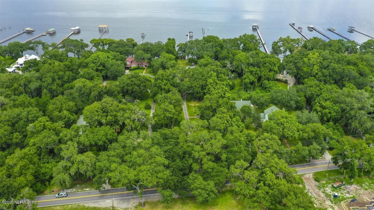 12548 MANDARIN, JACKSONVILLE, FLORIDA 32223, ,Vacant land,For sale,MANDARIN,1067527