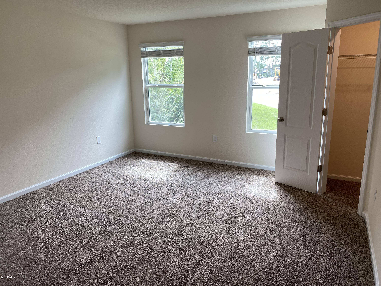 291 PISTACHIO, JACKSONVILLE, FLORIDA 32216, 2 Bedrooms Bedrooms, ,2 BathroomsBathrooms,Residential,For sale,PISTACHIO,1050156