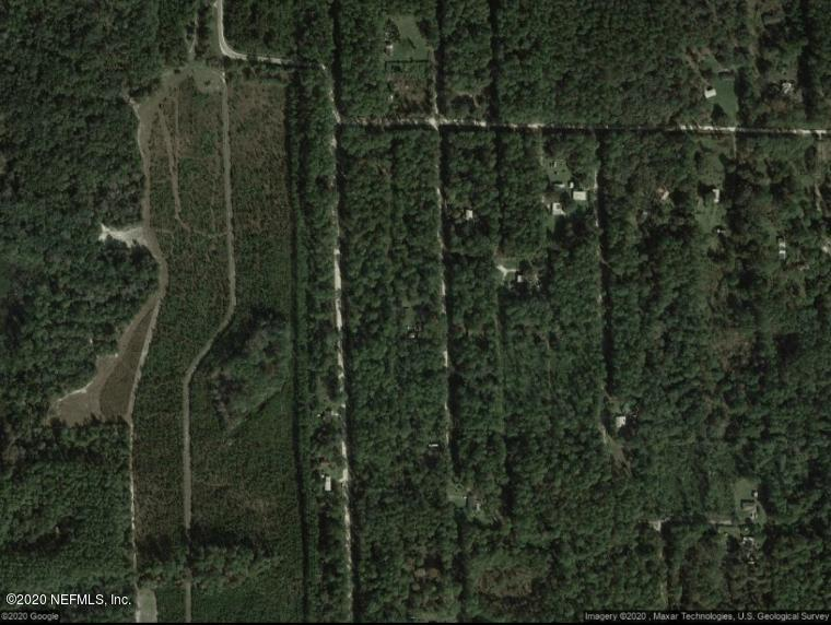 0 66TH, CITRA, FLORIDA 32113, ,Vacant land,For sale,66TH,1067413