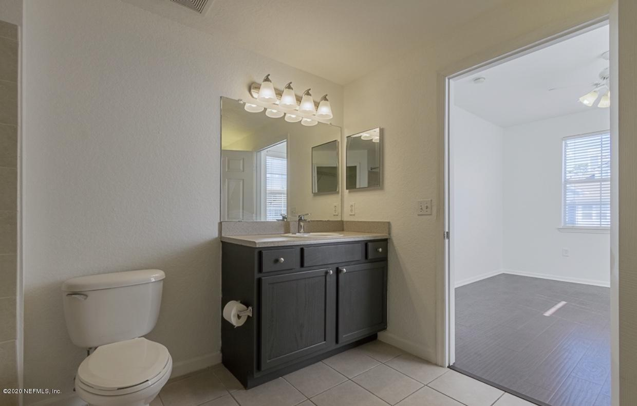 8550 TOUCHTON, JACKSONVILLE, FLORIDA 32216, 2 Bedrooms Bedrooms, ,2 BathroomsBathrooms,Residential,For sale,TOUCHTON,1068194