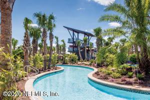 421 PALISADE, ST AUGUSTINE, FLORIDA 32092, 3 Bedrooms Bedrooms, ,2 BathroomsBathrooms,Residential,For sale,PALISADE,1068718