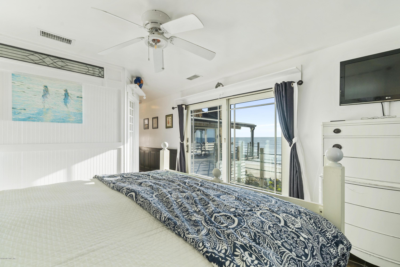 3490 COASTAL, ST AUGUSTINE, FLORIDA 32084, 5 Bedrooms Bedrooms, ,2 BathroomsBathrooms,Residential,For sale,COASTAL,1068890
