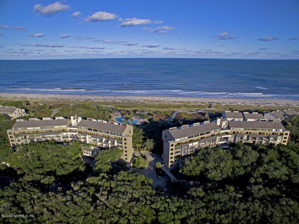 1162 BEACH WALKER, FERNANDINA BEACH, FLORIDA 32034, 2 Bedrooms Bedrooms, ,2 BathroomsBathrooms,Residential,For sale,BEACH WALKER,1069275