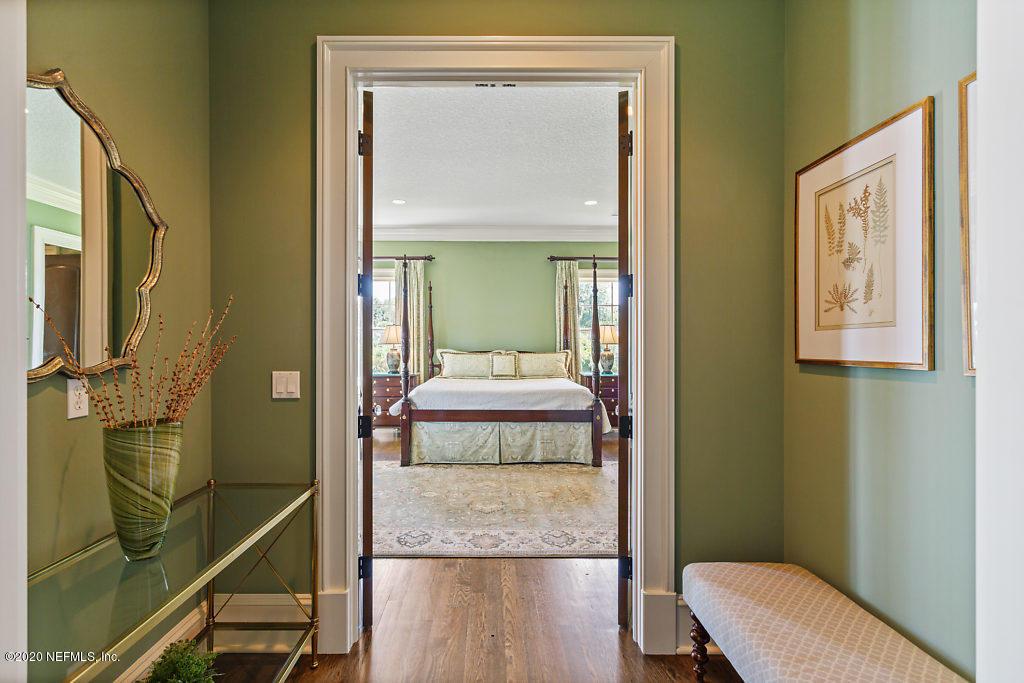 3013 SUNSET LANDING, JACKSONVILLE, FLORIDA 32226, 9 Bedrooms Bedrooms, ,8 BathroomsBathrooms,Residential,For sale,SUNSET LANDING,1055740