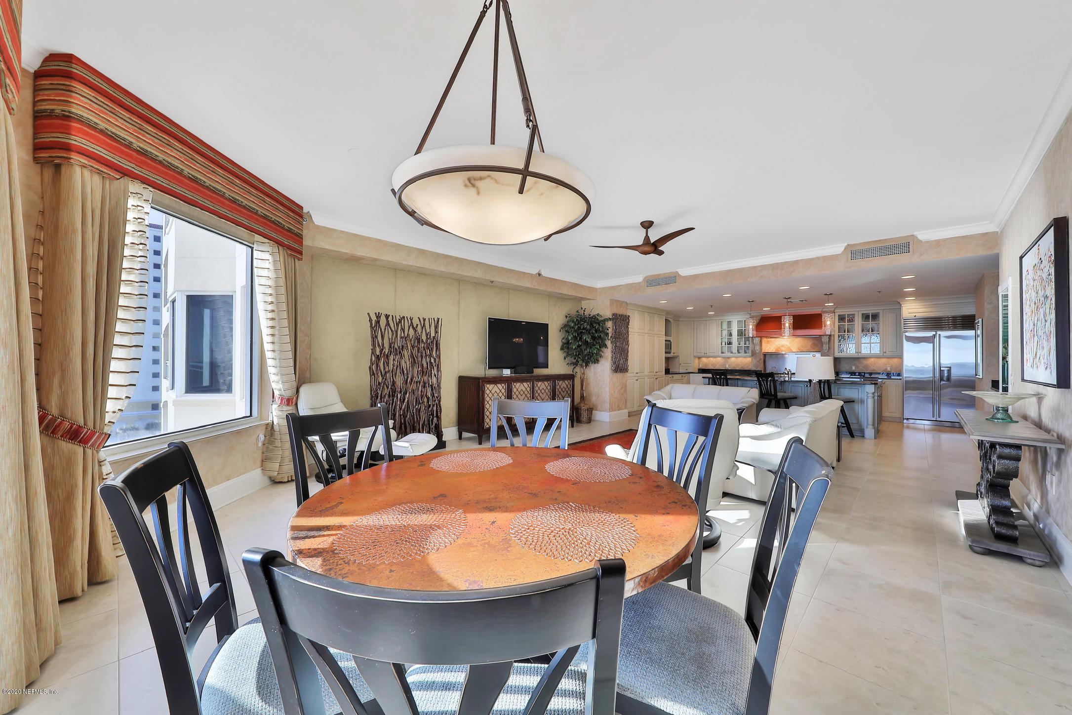 917 1ST, JACKSONVILLE BEACH, FLORIDA 32250, 4 Bedrooms Bedrooms, ,4 BathroomsBathrooms,Residential,For sale,1ST,1069210