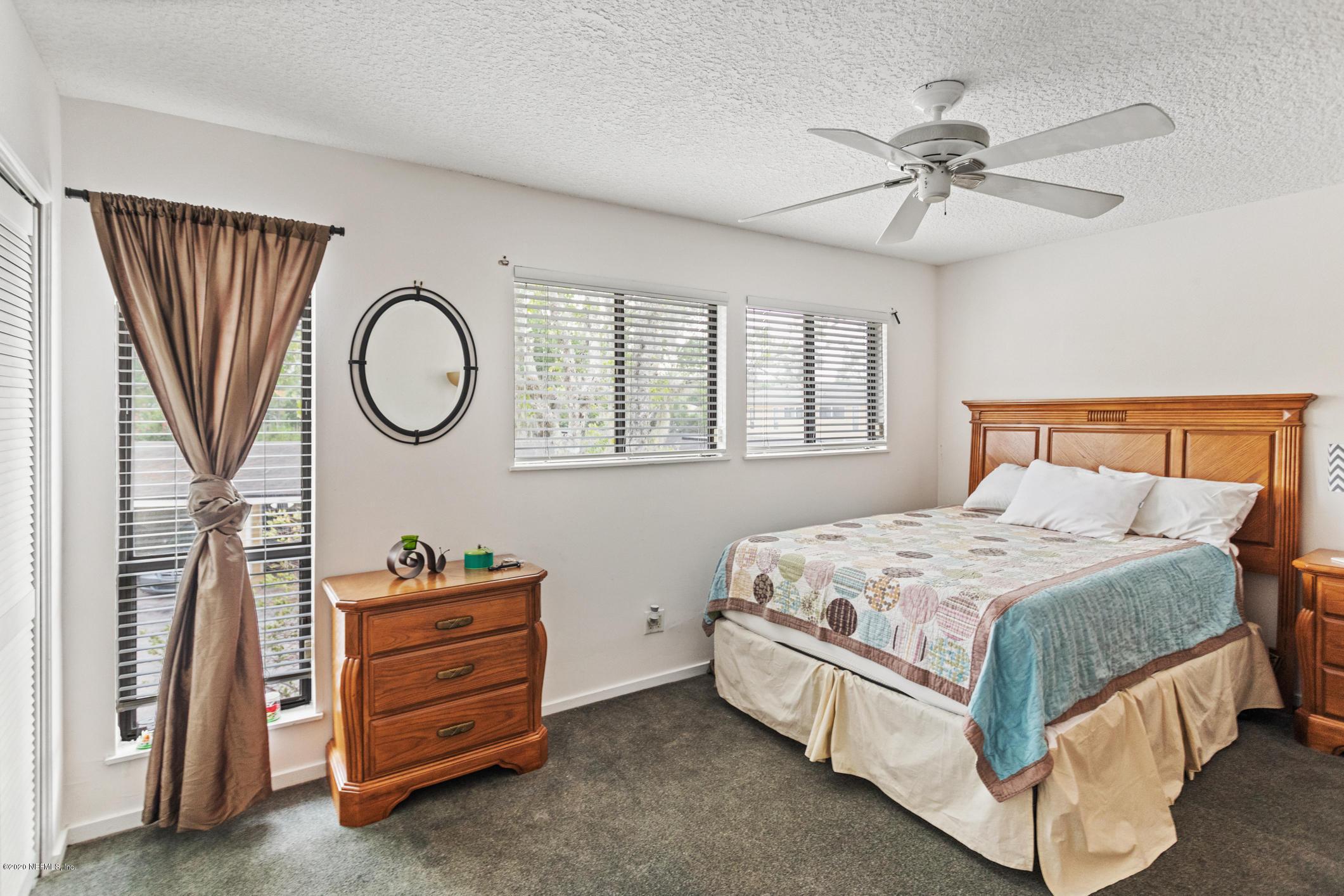 7893 BAHIA VISTA, JACKSONVILLE, FLORIDA 32256, 4 Bedrooms Bedrooms, ,3 BathroomsBathrooms,Residential,For sale,BAHIA VISTA,1069297