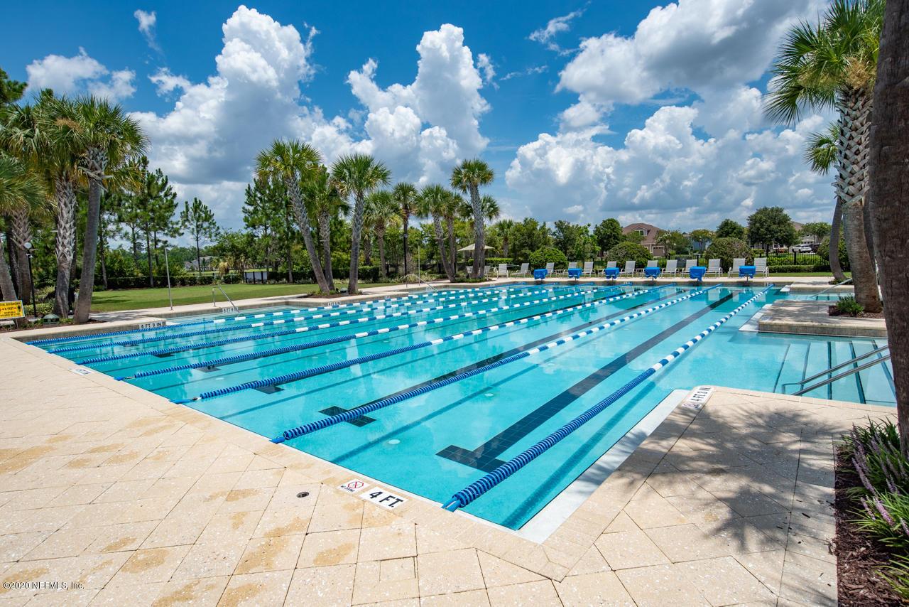 267 FOOTBRIDGE, ST JOHNS, FLORIDA 32259, 3 Bedrooms Bedrooms, ,3 BathroomsBathrooms,Residential,For sale,FOOTBRIDGE,1074134