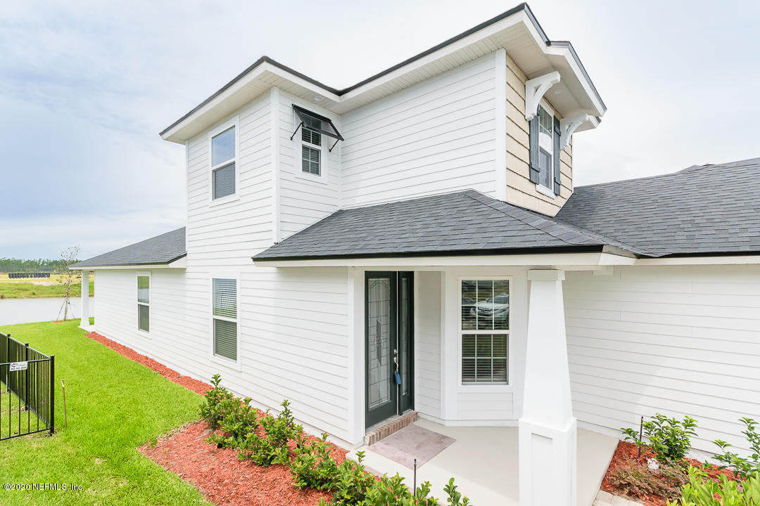 109 STANSBURY, ST AUGUSTINE, FLORIDA 32092, 5 Bedrooms Bedrooms, ,3 BathroomsBathrooms,Residential,For sale,STANSBURY,1046160