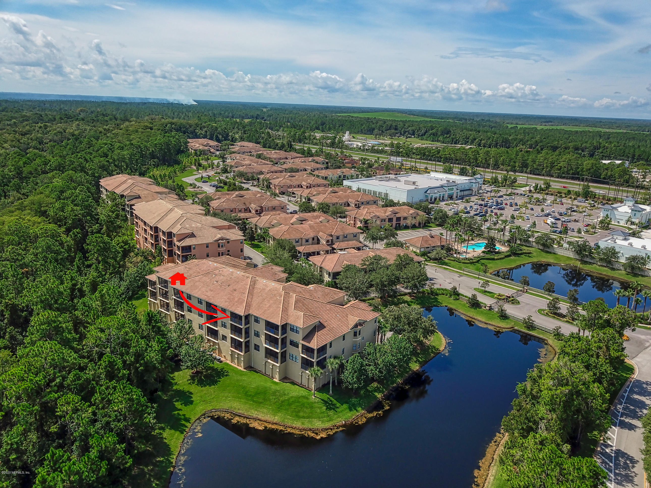 200 PASEO TERRAZA, ST AUGUSTINE, FLORIDA 32095, 2 Bedrooms Bedrooms, ,2 BathroomsBathrooms,Residential,For sale,PASEO TERRAZA,1069025