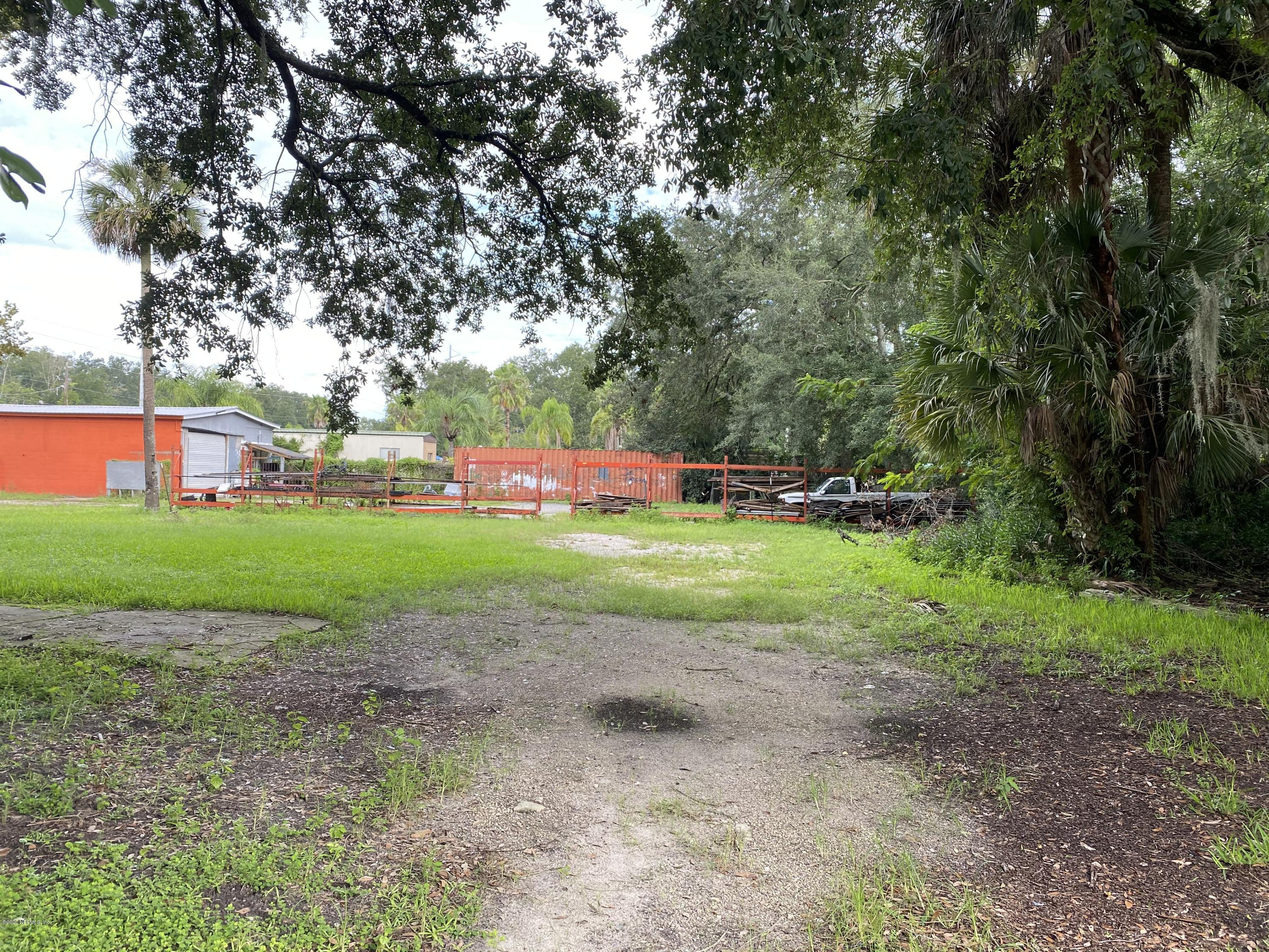 12661 PHILIPS, JACKSONVILLE, FLORIDA 32256, ,Commercial,For sale,PHILIPS,1068210