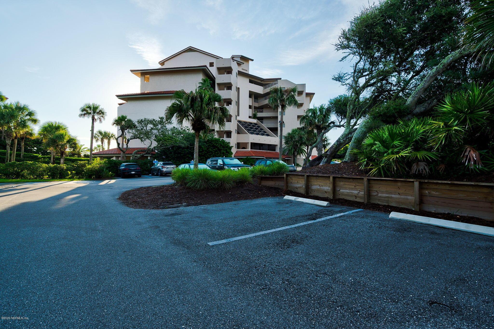 236 SANDCASTLES, FERNANDINA BEACH, FLORIDA 32034, 1 Bedroom Bedrooms, ,1 BathroomBathrooms,Residential,For sale,SANDCASTLES,1069600