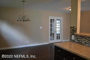 2526 PINE SUMMIT, JACKSONVILLE, FLORIDA 32211, 3 Bedrooms Bedrooms, ,2 BathroomsBathrooms,Rental,For Rent,PINE SUMMIT,1069620