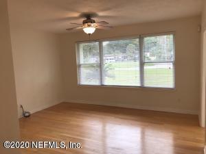 5623 DICKSON, JACKSONVILLE, FLORIDA 32211, 2 Bedrooms Bedrooms, ,1 BathroomBathrooms,Rental,For Rent,DICKSON,1069623