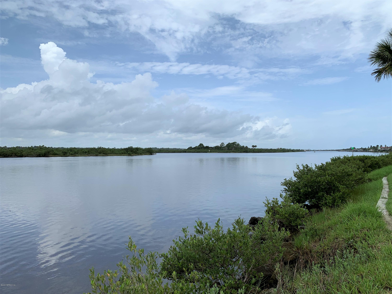 0 JOHN ANDERSON, FLAGLER BEACH, FLORIDA 32136, ,Vacant land,For sale,JOHN ANDERSON,1039471