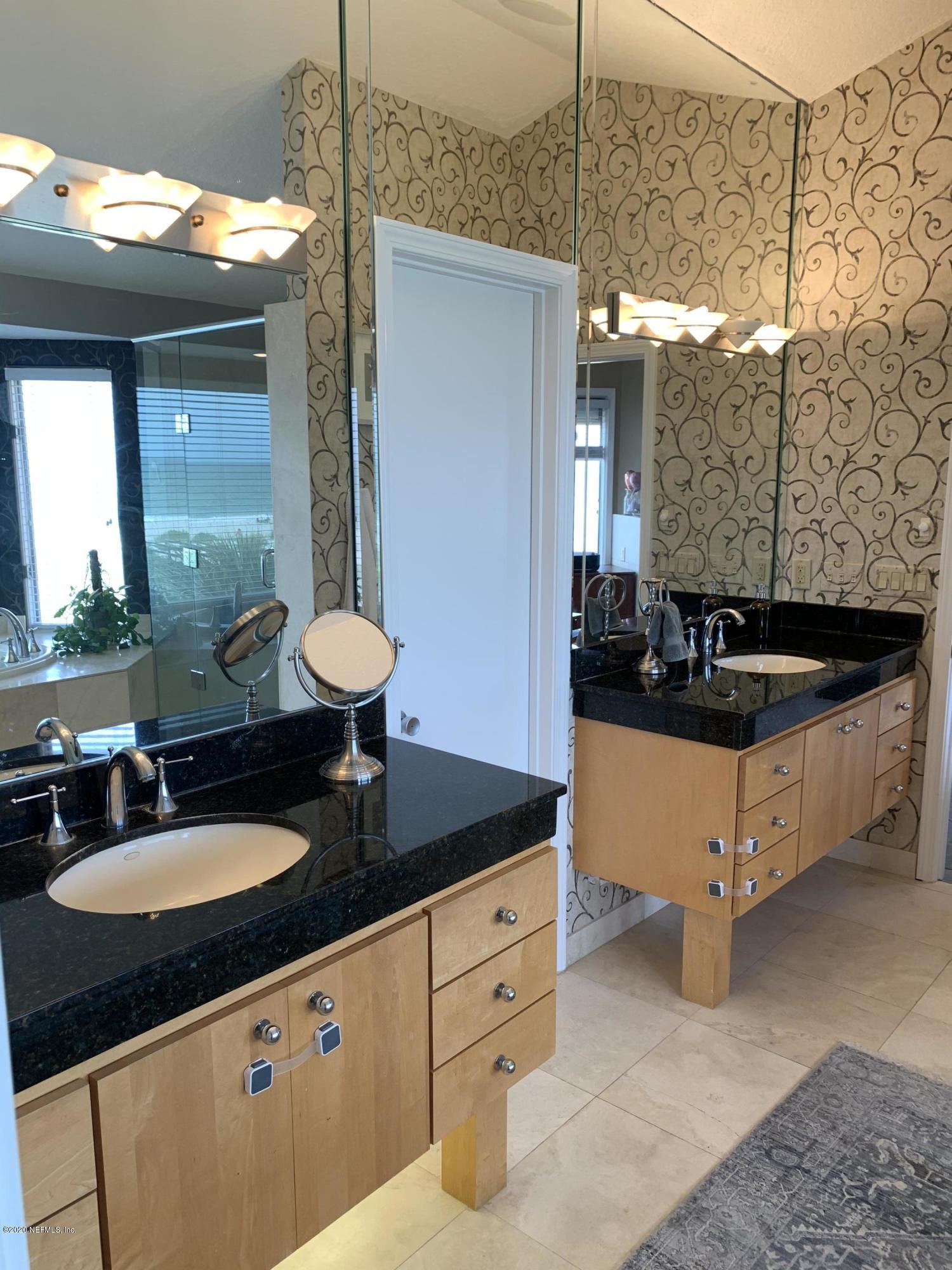 1881 BEACH, ATLANTIC BEACH, FLORIDA 32233, 5 Bedrooms Bedrooms, ,4 BathroomsBathrooms,Residential,For sale,BEACH,1069710