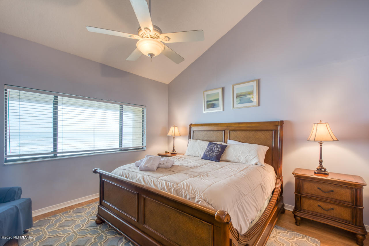 8550 A1A, ST AUGUSTINE, FLORIDA 32080, 2 Bedrooms Bedrooms, ,2 BathroomsBathrooms,Residential,For sale,A1A,1025623