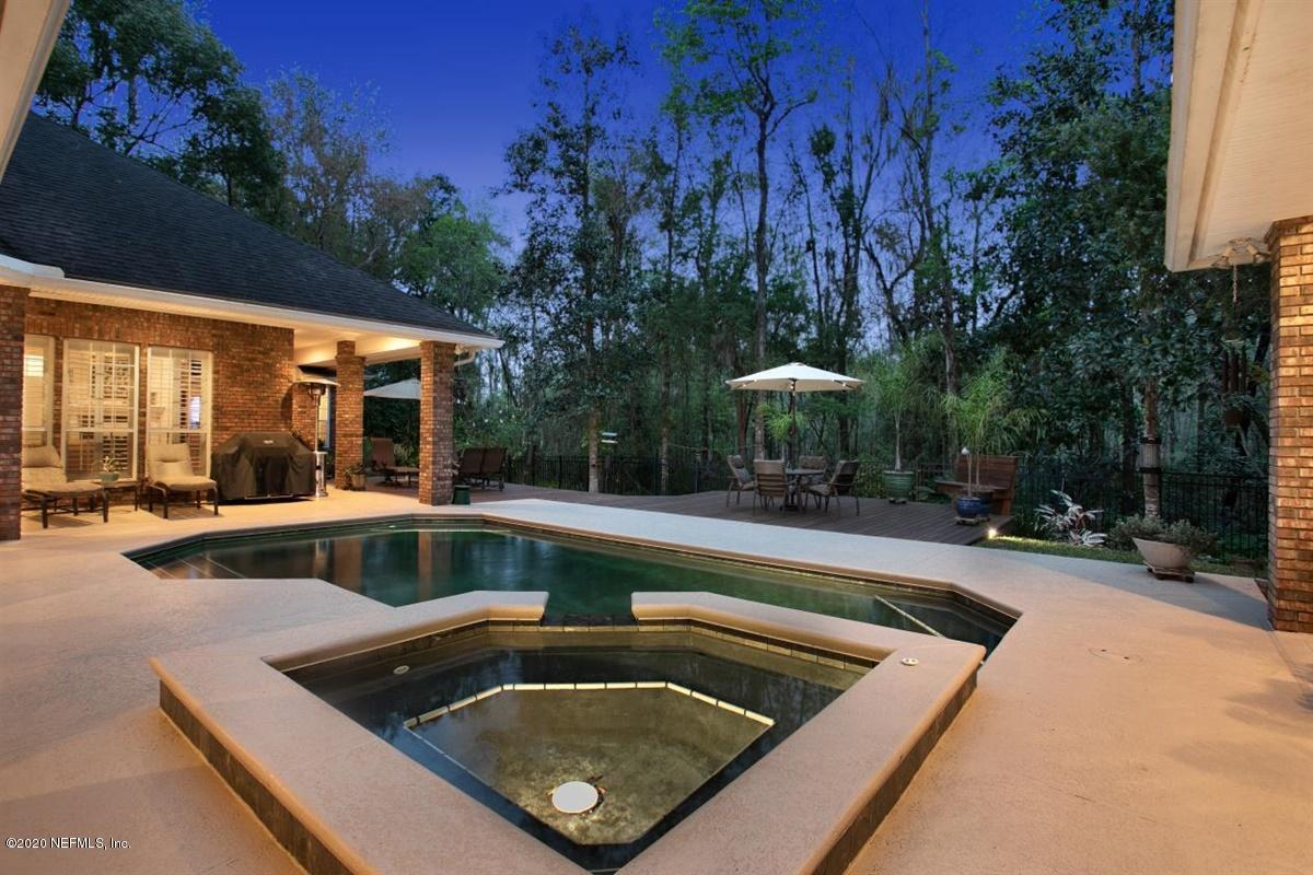 11539 MANDARIN COVE, JACKSONVILLE, FLORIDA 32223, 5 Bedrooms Bedrooms, ,3 BathroomsBathrooms,Residential,For sale,MANDARIN COVE,1069998