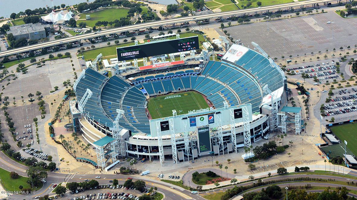 104 OSPREY LANDING, ST AUGUSTINE, FLORIDA 32092, 4 Bedrooms Bedrooms, ,2 BathroomsBathrooms,Residential,For sale,OSPREY LANDING,1070059