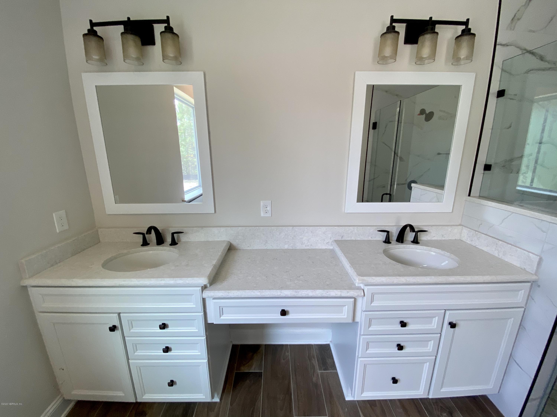 10282 SILVERBROOK, JACKSONVILLE, FLORIDA 32256, 4 Bedrooms Bedrooms, ,3 BathroomsBathrooms,Residential,For sale,SILVERBROOK,1047487