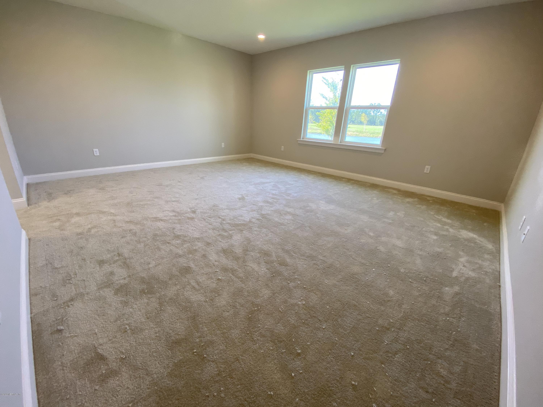 58 BUTLER RIDGE, ST JOHNS, FLORIDA 32259, 4 Bedrooms Bedrooms, ,3 BathroomsBathrooms,Residential,For sale,BUTLER RIDGE,1044390
