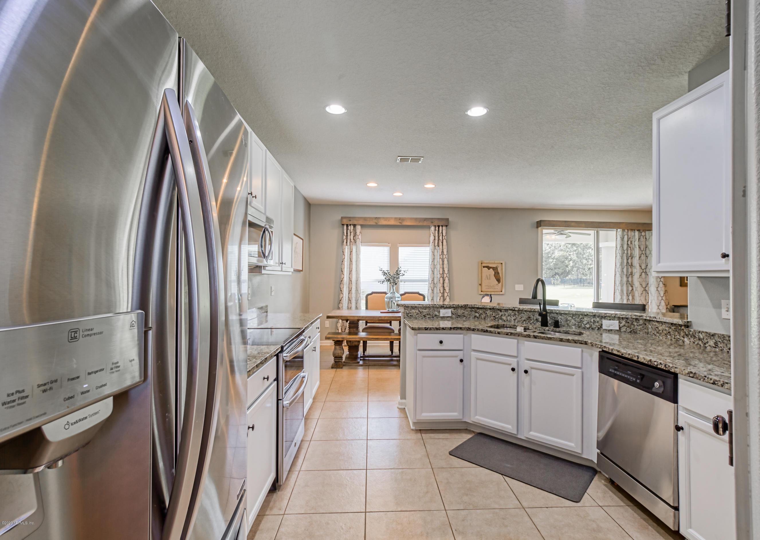 85095 CHAMPLAIN, FERNANDINA BEACH, FLORIDA 32034, 4 Bedrooms Bedrooms, ,3 BathroomsBathrooms,Residential,For sale,CHAMPLAIN,1070573