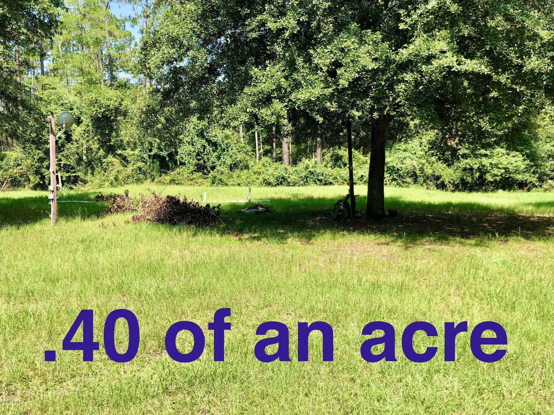 17870 LIL DIXIE, SANDERSON, FLORIDA 32087, ,Vacant land,For sale,LIL DIXIE,1003918