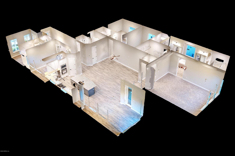 22 CLIFFSIDE, PONTE VEDRA, FLORIDA 32081, 4 Bedrooms Bedrooms, ,3 BathroomsBathrooms,Residential,For sale,CLIFFSIDE,1048793