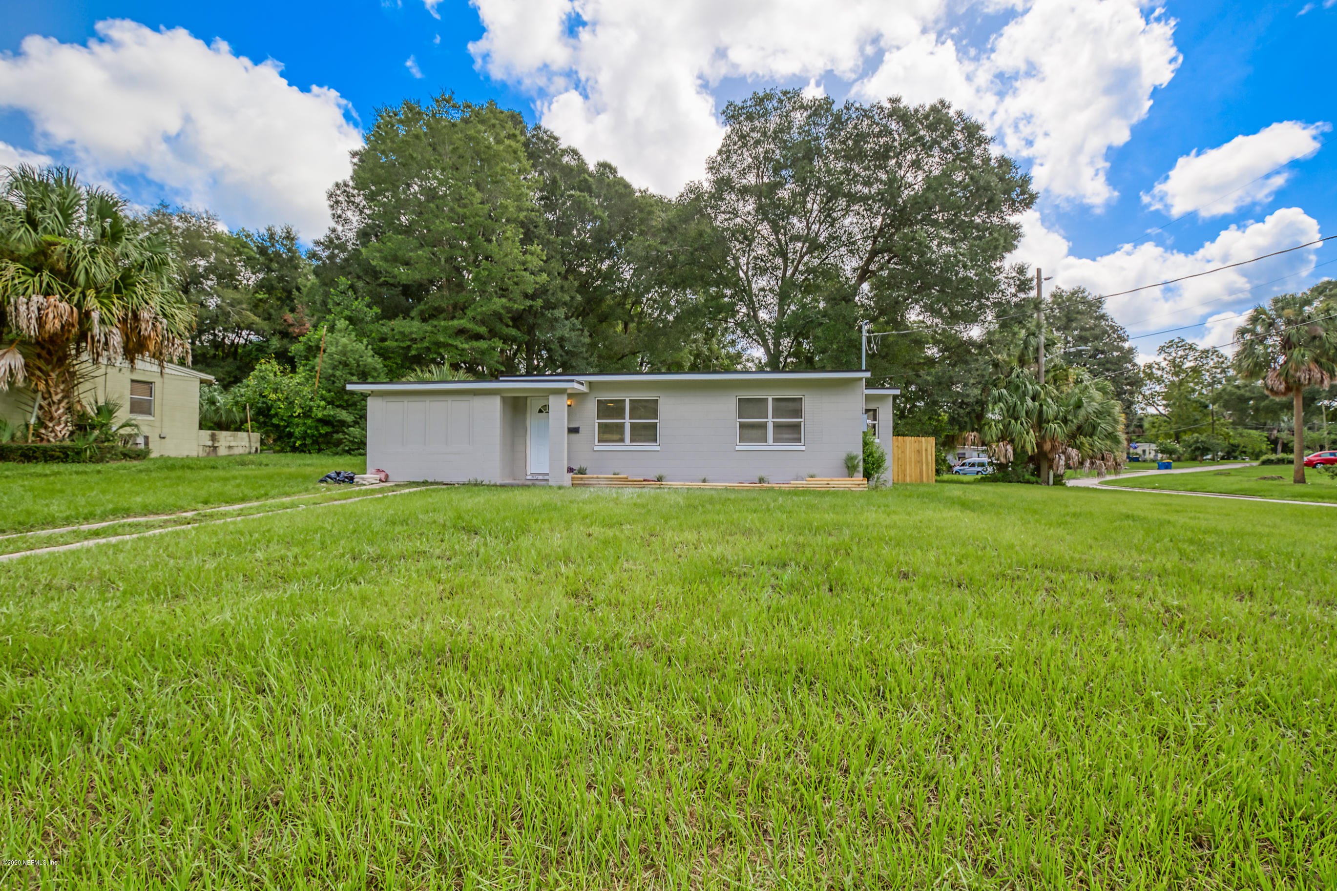 1503 KING ARTHUR, JACKSONVILLE, FLORIDA 32211, 3 Bedrooms Bedrooms, ,2 BathroomsBathrooms,Residential,For sale,KING ARTHUR,1070731