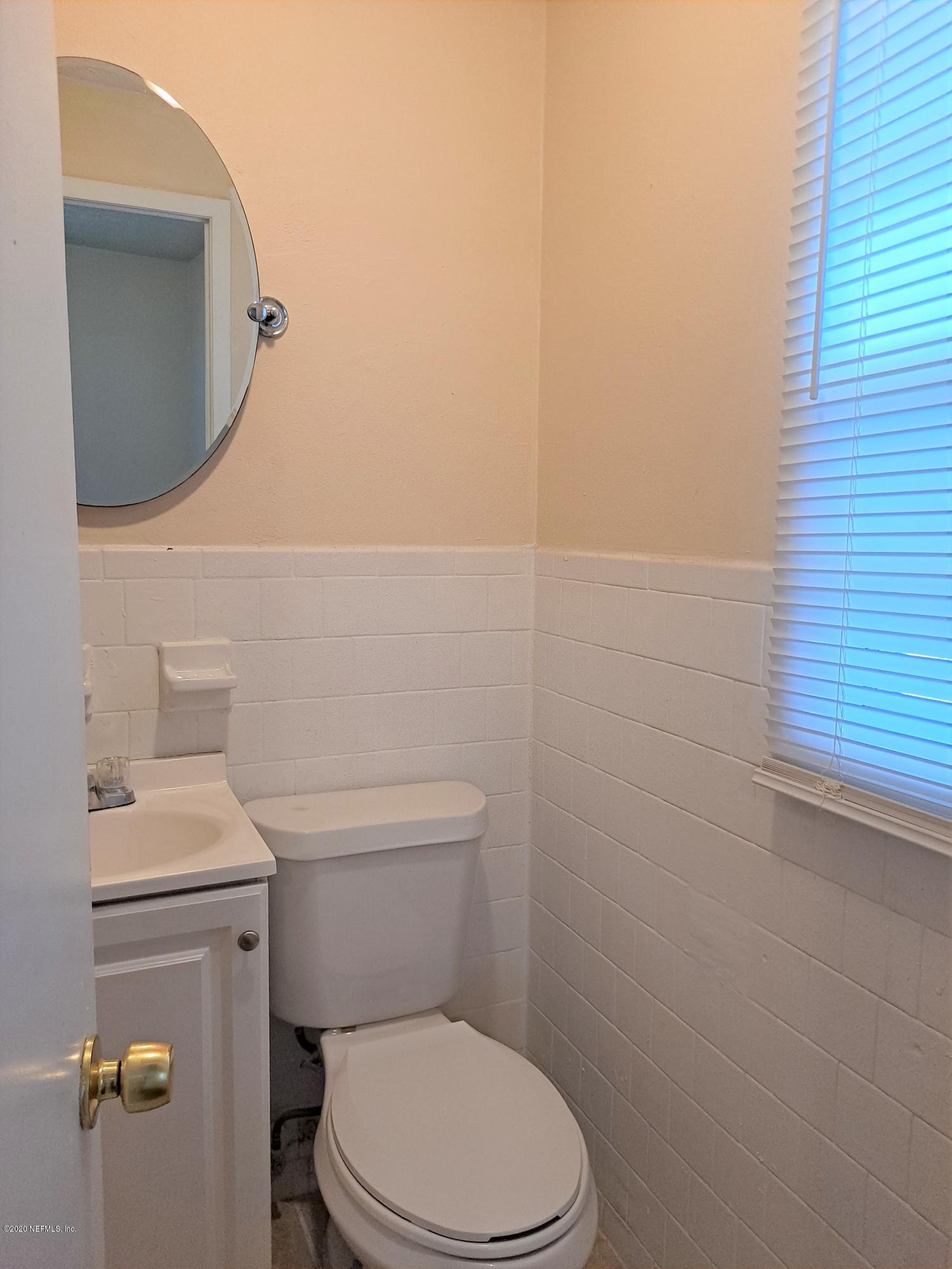 6013 EDGEFIELD, JACKSONVILLE, FLORIDA 32205, 3 Bedrooms Bedrooms, ,2 BathroomsBathrooms,Residential,For sale,EDGEFIELD,1070751