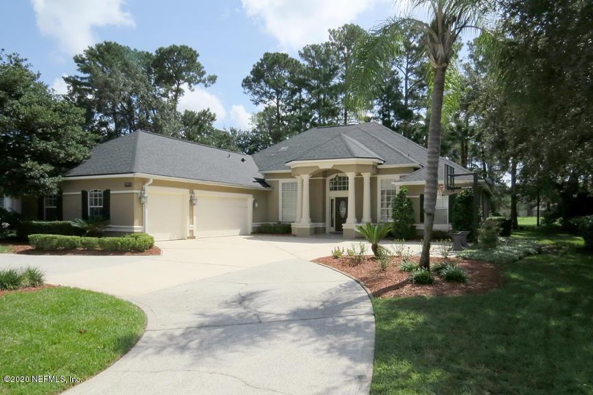 545 GOLDEN LINKS, ORANGE PARK, FLORIDA 32073, 5 Bedrooms Bedrooms, ,4 BathroomsBathrooms,Residential,For sale,GOLDEN LINKS,1070717