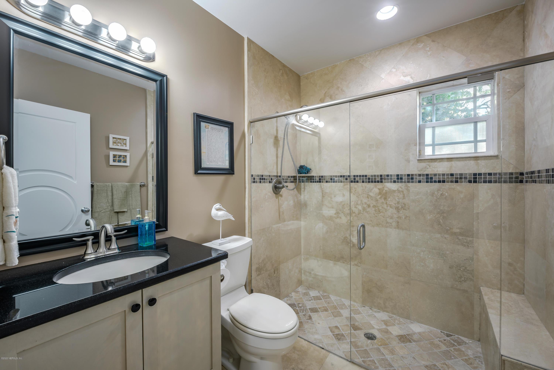 404 HARBOR LIGHTS, PONTE VEDRA, FLORIDA 32081, 4 Bedrooms Bedrooms, ,6 BathroomsBathrooms,Residential,For sale,HARBOR LIGHTS,1070708