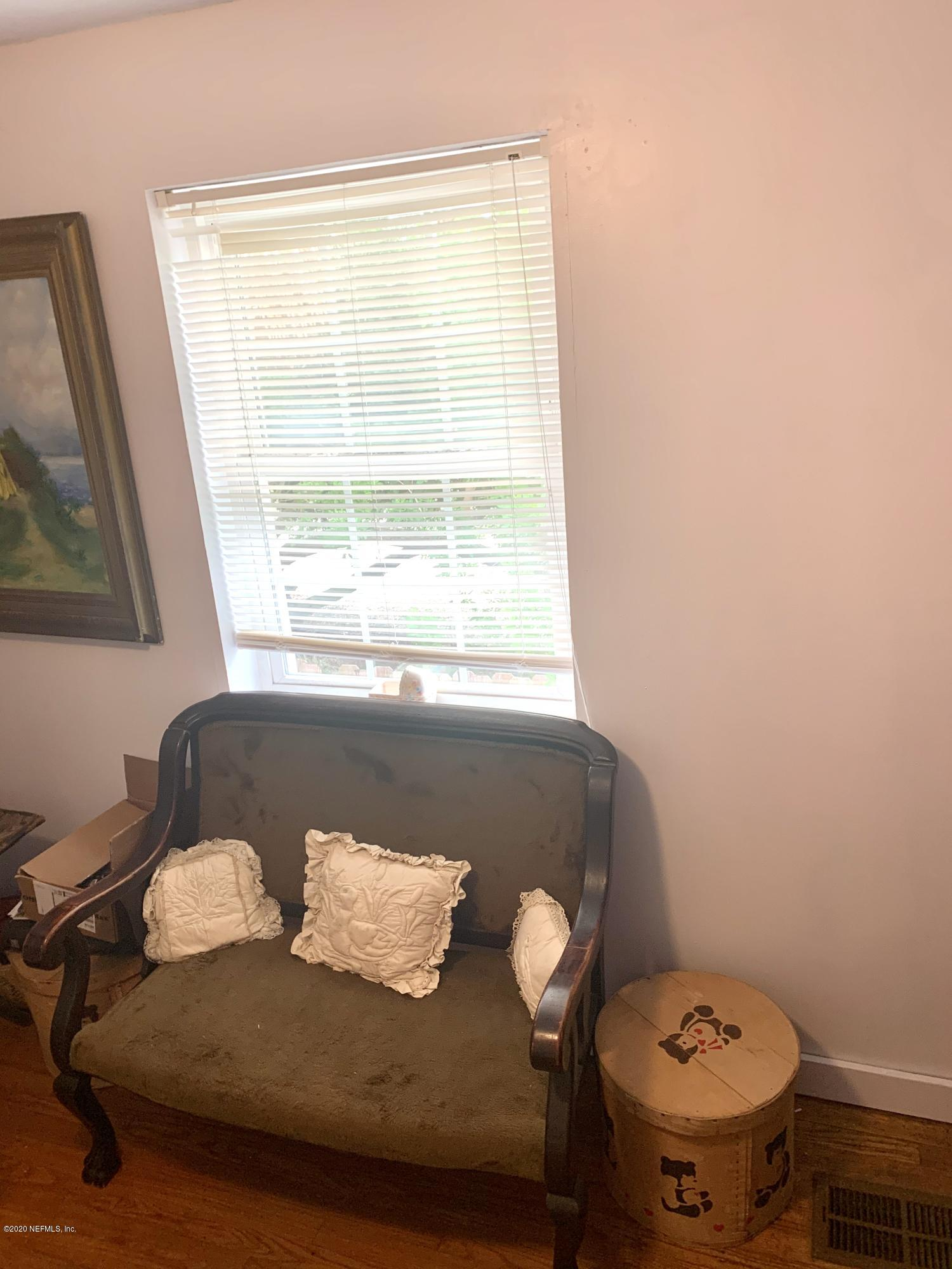 11 13TH, ST AUGUSTINE, FLORIDA 32080, 3 Bedrooms Bedrooms, ,2 BathroomsBathrooms,Residential,For sale,13TH,1049336