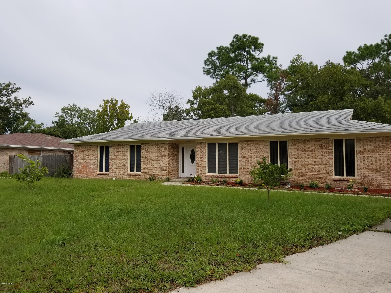367 DILLON, ORANGE PARK, FLORIDA 32073, 3 Bedrooms Bedrooms, ,2 BathroomsBathrooms,Residential,For sale,DILLON,1067818