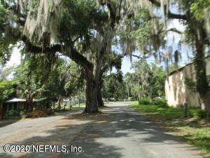 225 OAK RIDGE, WELAKA, FLORIDA 32193, ,Vacant land,For sale,OAK RIDGE,1071079