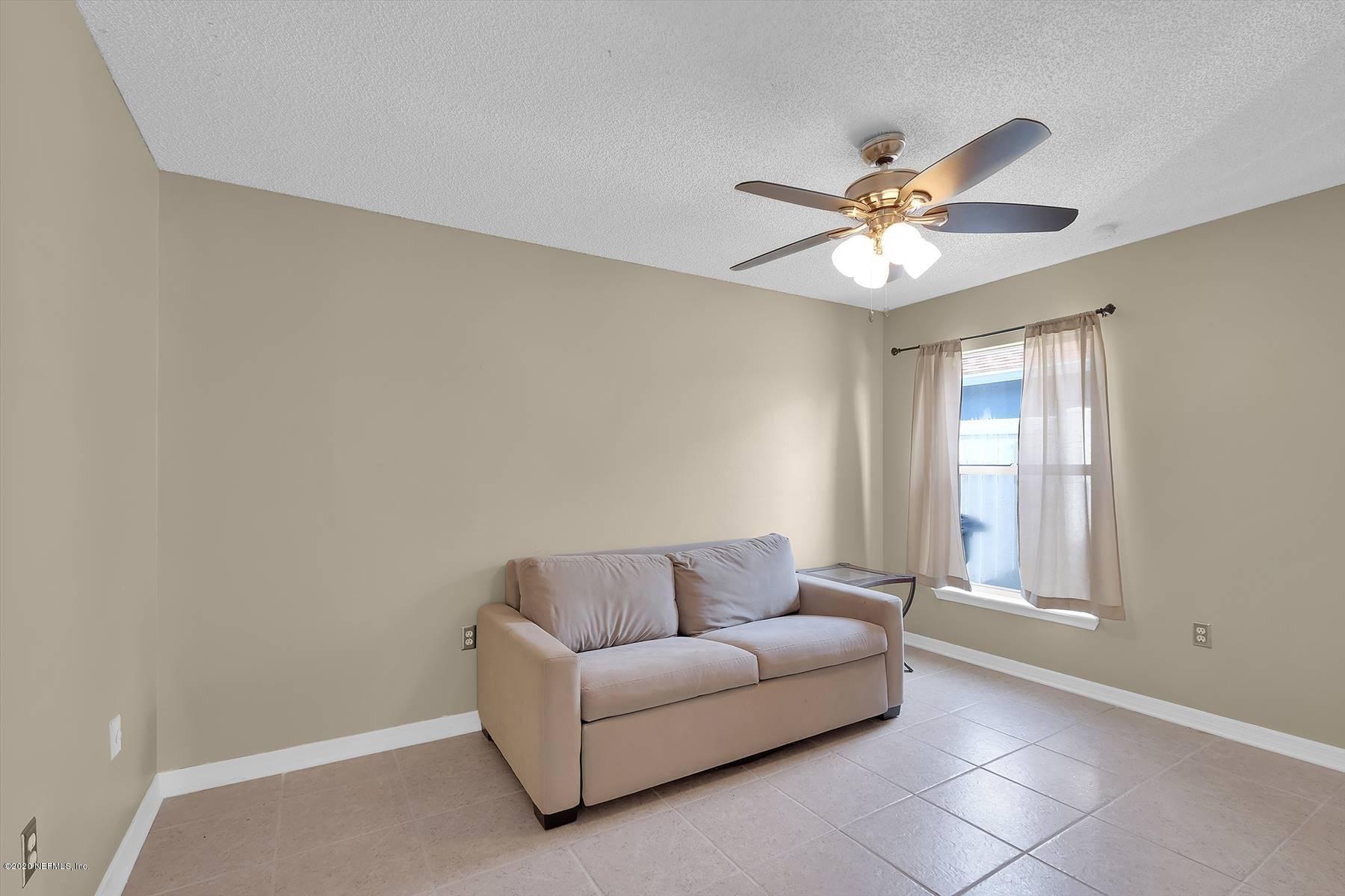 1622 HUDDERFIELD, JACKSONVILLE, FLORIDA 32246, 3 Bedrooms Bedrooms, ,2 BathroomsBathrooms,Residential,For sale,HUDDERFIELD,1040687