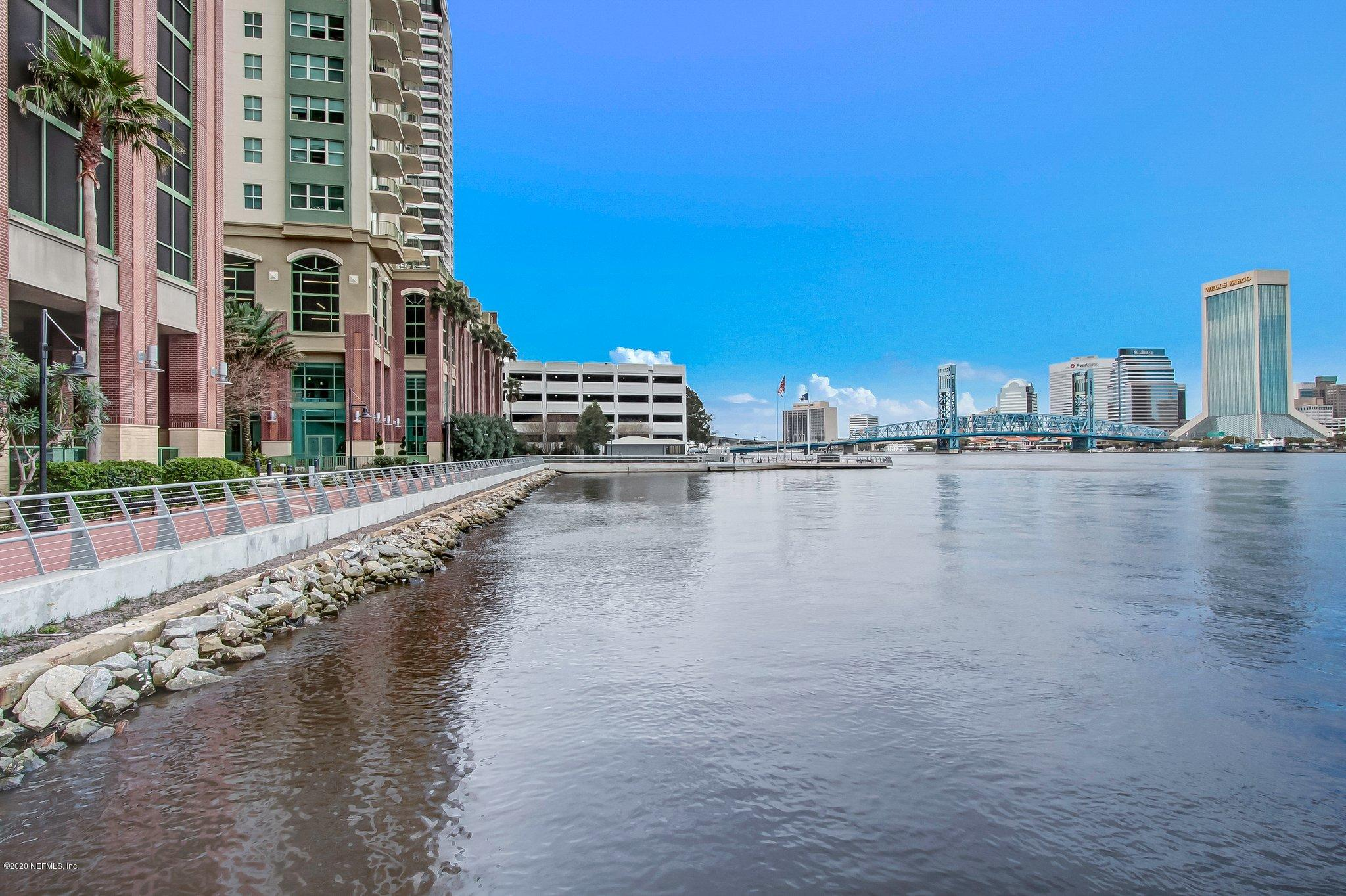 1431 RIVERPLACE, JACKSONVILLE, FLORIDA 32207, 2 Bedrooms Bedrooms, ,2 BathroomsBathrooms,Residential,For sale,RIVERPLACE,1045952