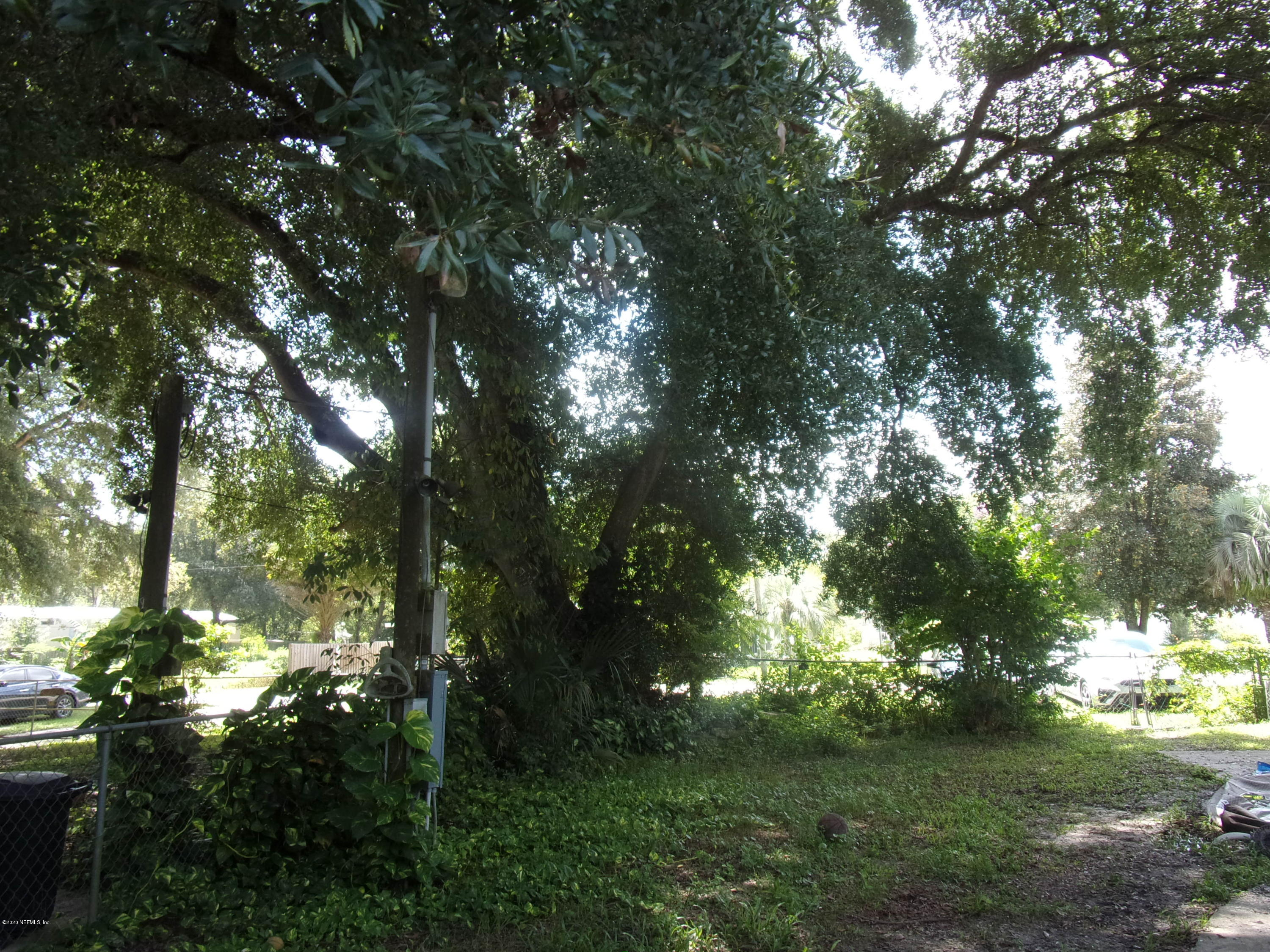 226 CLEARWATER, SATSUMA, FLORIDA 32189, 3 Bedrooms Bedrooms, ,2 BathroomsBathrooms,Residential,For sale,CLEARWATER,1070949