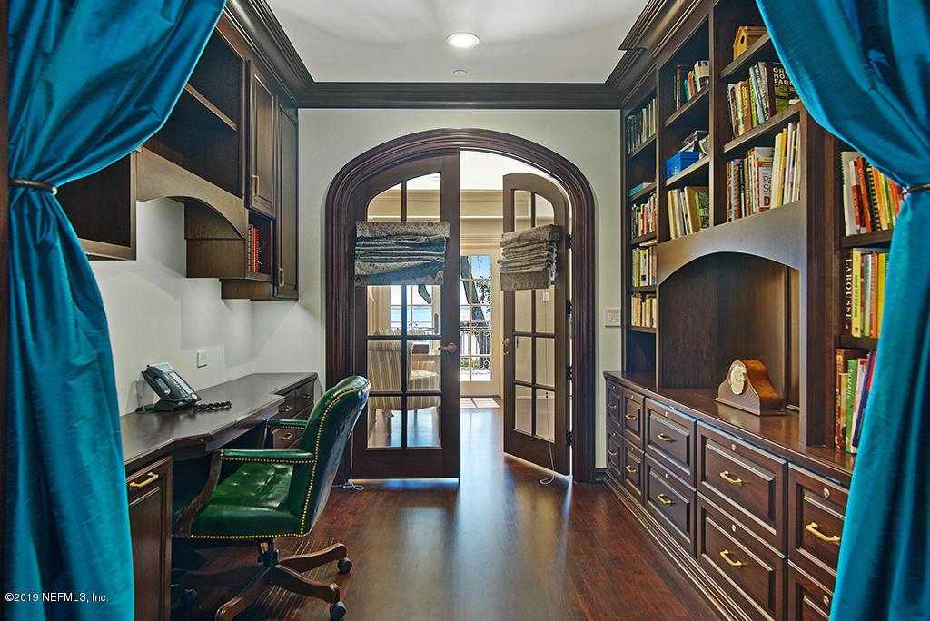 3600 DARNALL, JACKSONVILLE, FLORIDA 32217, 4 Bedrooms Bedrooms, ,9 BathroomsBathrooms,Residential,For sale,DARNALL,1072192